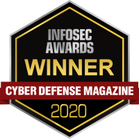 CDM-INFOSEC-WINNER-2020-LARGE